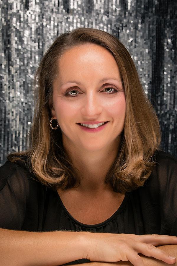 Dawn Talty, MBA