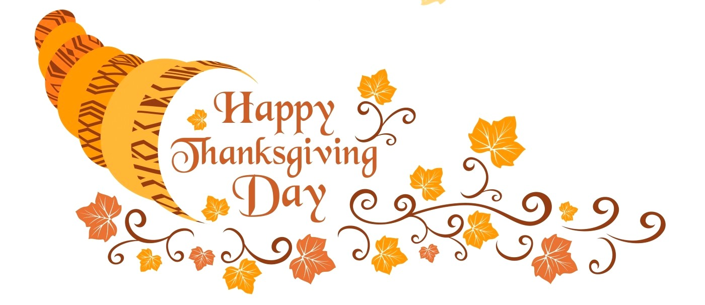 happy-thanksgiving-clipart-10-c-clip-art-day-7-image-8-15 | Accounting  Outside The Box